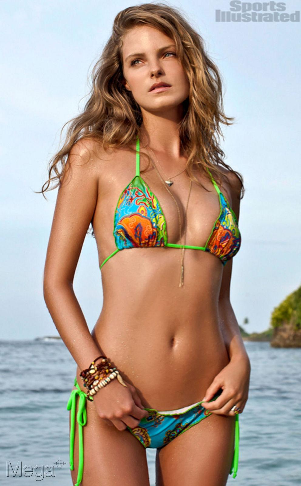 Jessica Perez Mega Model Agency