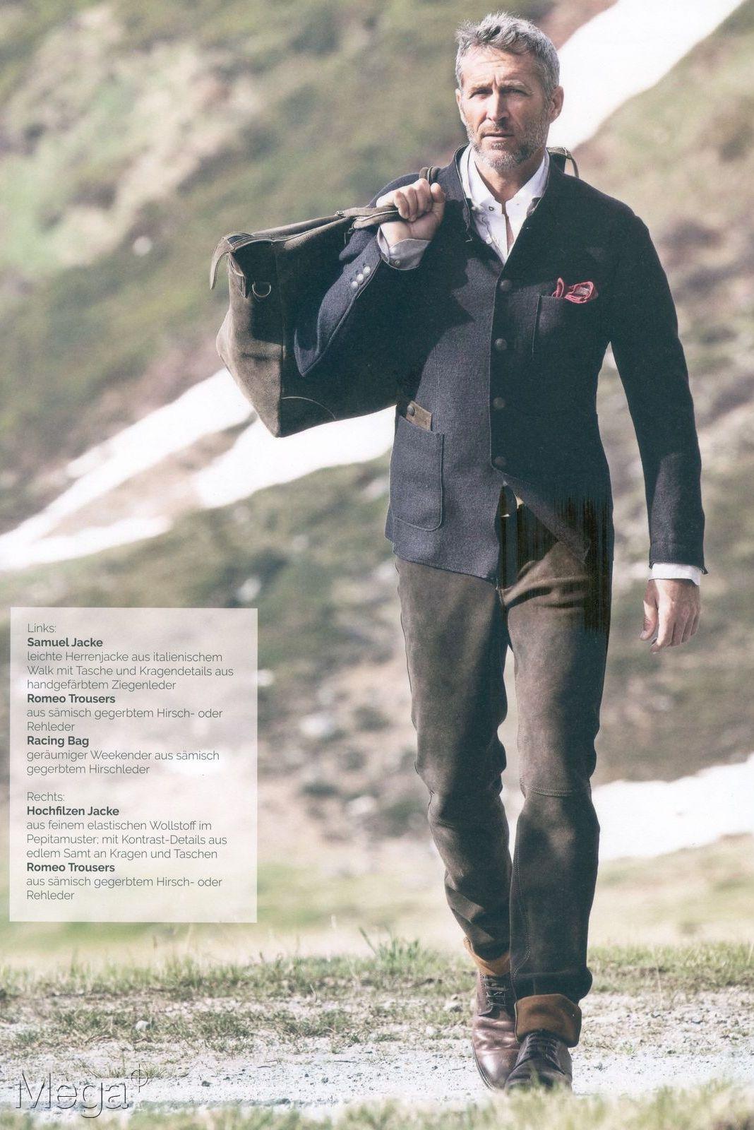 Tom Erickson Mega Model Agency