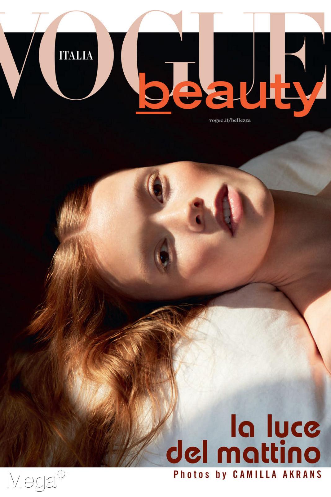Julia Hafstrom nude (61 foto and video), Tits, Leaked, Selfie, bra 2017
