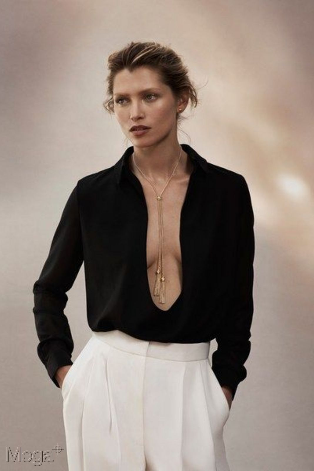 Fotos Hana Jirickova nudes (96 photos), Hot