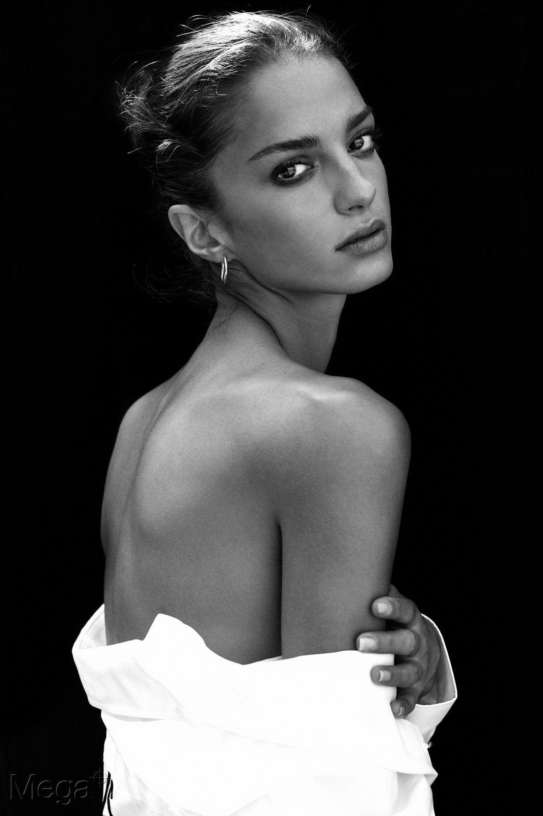 Gabrielle Caunesil nudes (19 fotos) Ass, iCloud, butt