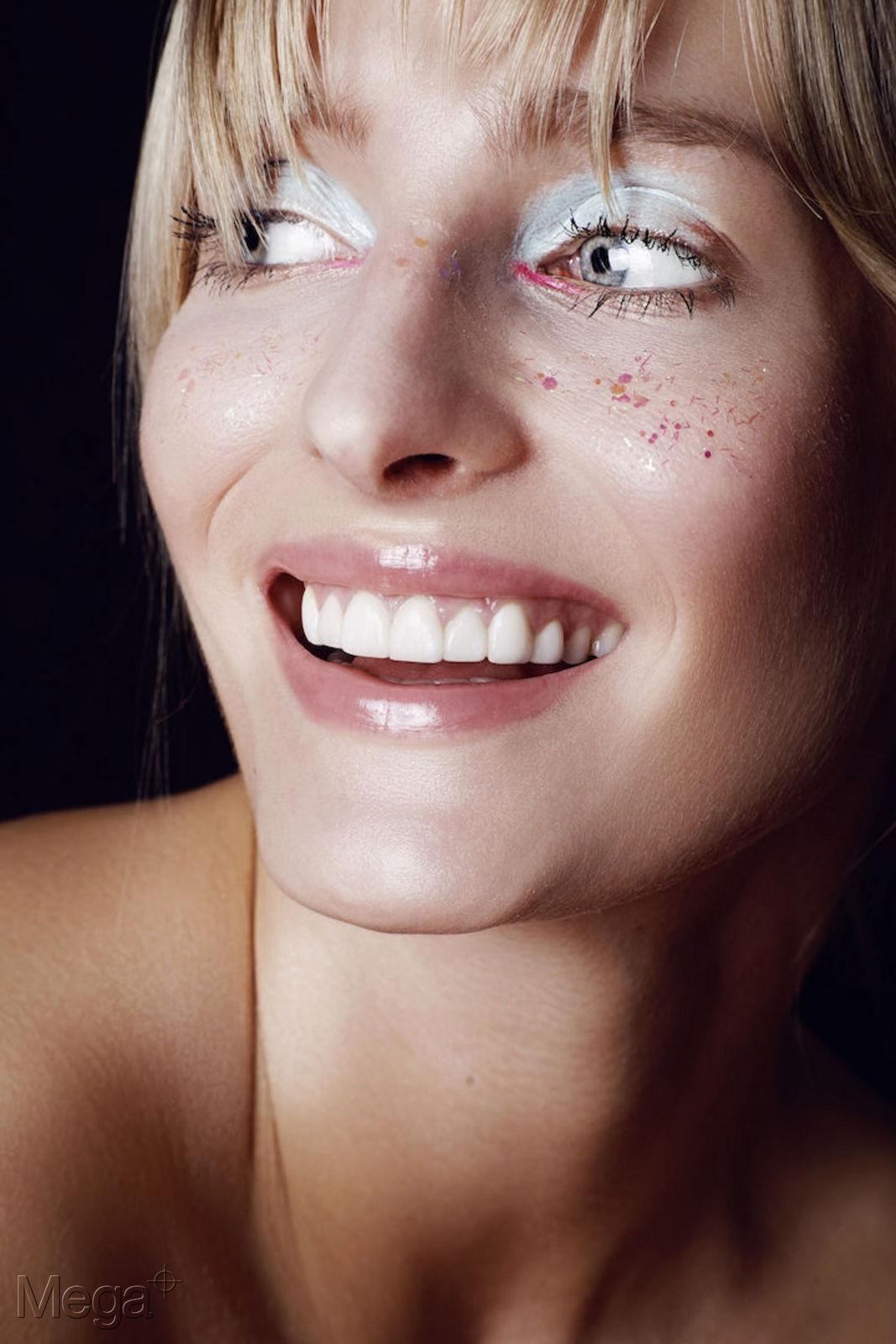 Natalia Uliasz nude (27 photos) Sexy, Facebook, bra