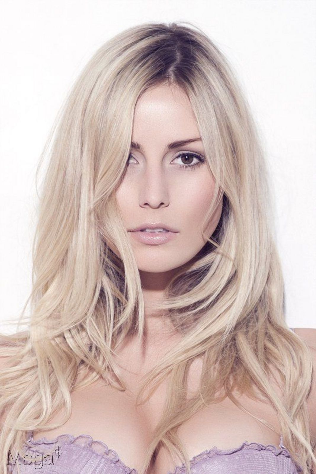 Caroline Dittmann Mega Model Agency