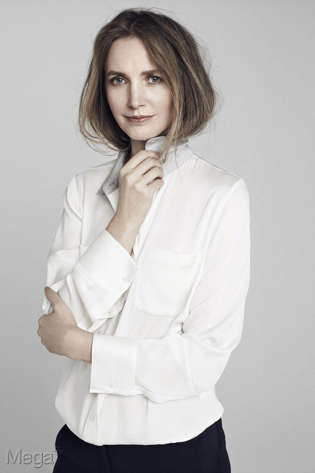 Cecilia Chancellor Mega Model Agency